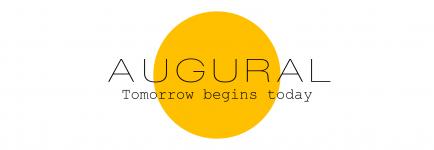 Augural
